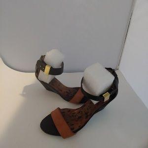 Sam edelman heels size:7.5